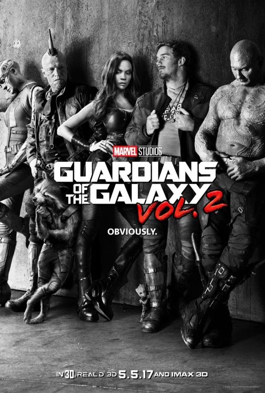 15 Guardians of the Galaxy Vol. 2.jpg