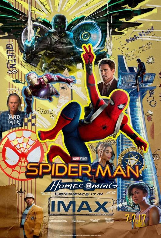 16 Spider-Man - Homecoming.jpg