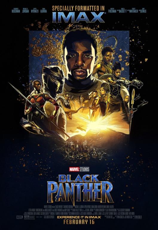 18 Black Panther.jpg