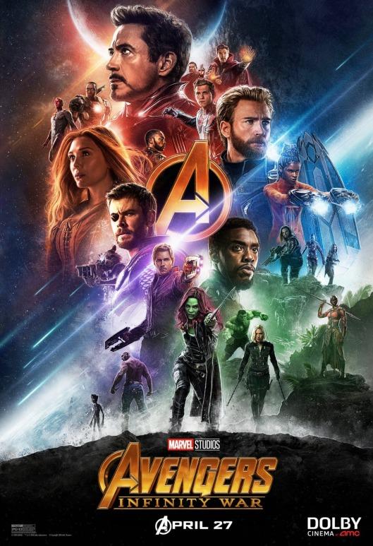 19 Avengers - Infinity War.jpg