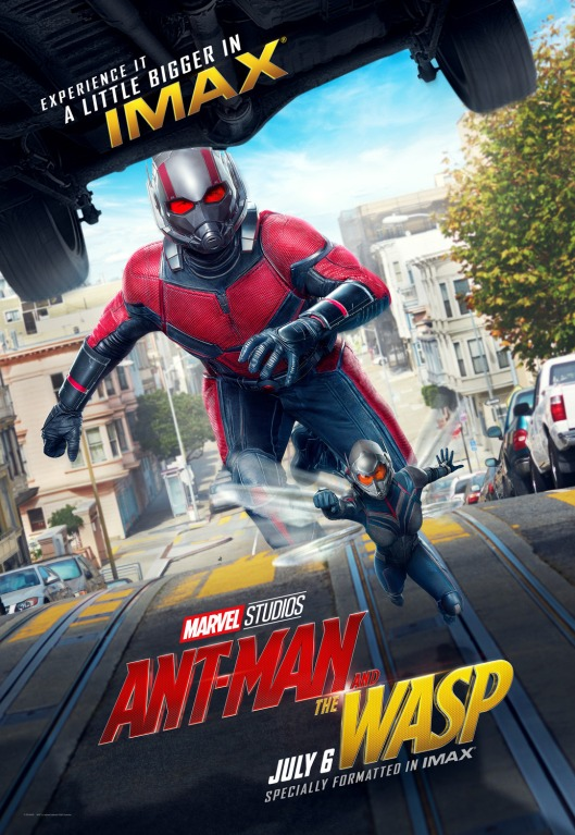 20 Ant-Man and the Wasp.jpg