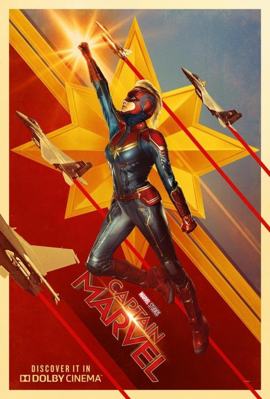 21 Captain Marvel.jpg