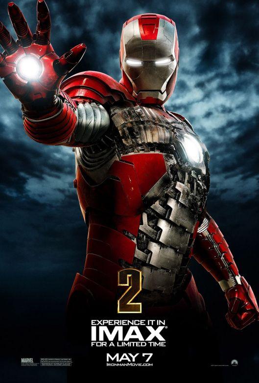 3 Iron Man 2.jpg