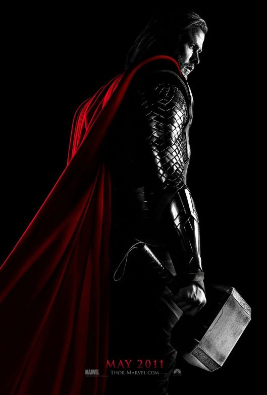 4 Thor.jpg