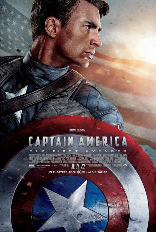 5 Captain America - The First Avenger.jpg