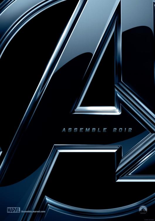 6 The Avengers.jpg