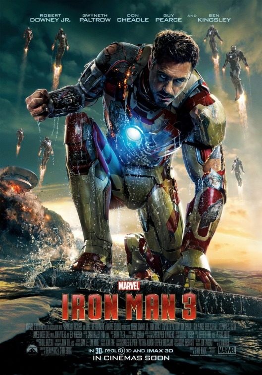 7 Iron Man 3.jpg