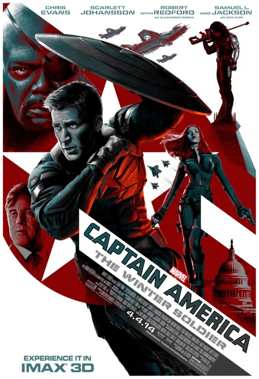 9 Captain America - The Winter Soldier.jpg