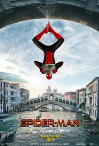 spider-man-far-from-home-one