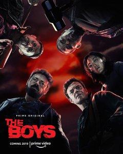 boys-one
