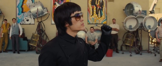 once-upon-a-time-in-hollywood-bruce-lee.jpg