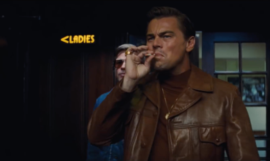once-upon-a-time-in-hollywood-dicaprio.png