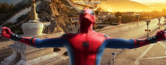 spider-man-back-in-mcu.jpg
