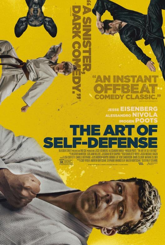 Art of Self-Defense, The.jpg