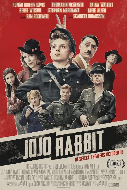 Jojo Rabbit.jpg