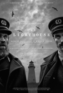 Lighthouse, The