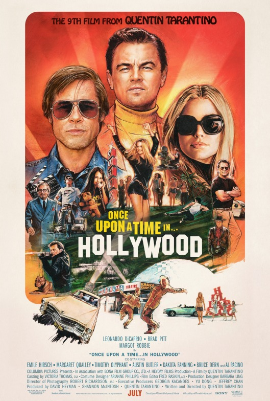 Once Upon a Time... in Hollywood.jpg