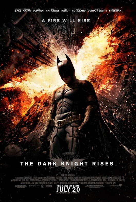 dark-knight-rises.jpg